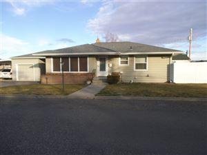 Photo of 845 Riverview Boulevard, Clarkston, WA 99403 (MLS # 136261)