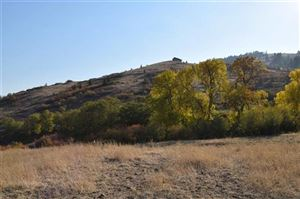 Photo of NNA Red Bird Road, Lewiston, ID 83501 (MLS # 135274)