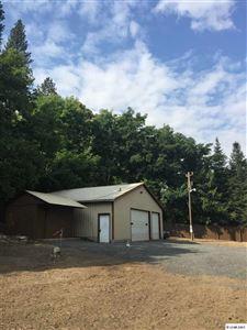 Photo of 42012 US Hwy 12, Peck, ID 83545 (MLS # 133315)