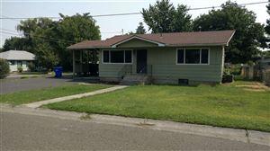Photo of 3703 16th St E, Lewiston, ID 83501 (MLS # 135347)