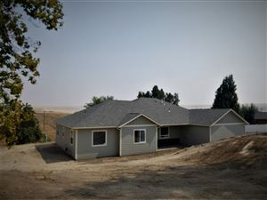 Photo of 3828 Barr St, Lewiston, ID 83501 (MLS # 135351)