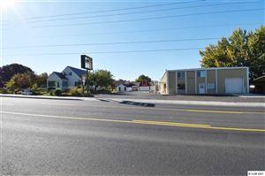 Photo of 1140 15th Street, Clarkston, WA 99403 (MLS # 133414)