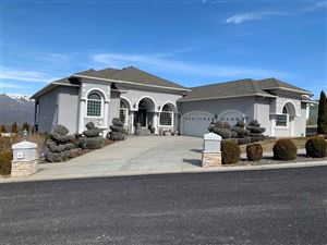 Photo of 1531 24th Ave, Lewiston, ID 83501 (MLS # 136440)