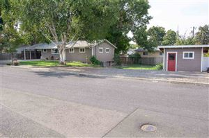 Photo of 3604 18th C Street, Lewiston, ID 83501 (MLS # 135498)
