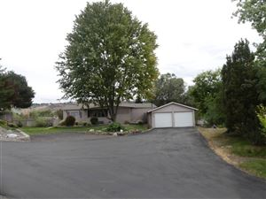 Photo of 1767 Lambert Drive, Clarkston, WA 99403 (MLS # 135524)