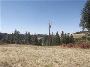 Photo of TBD Cedar Ridge Road, Kendrick, ID 83537 (MLS # 135544)