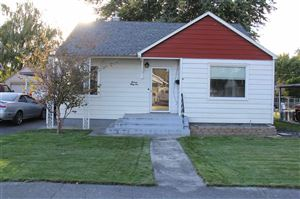 Photo of 1132 9th, Clarkston, WA 99403 (MLS # 135577)