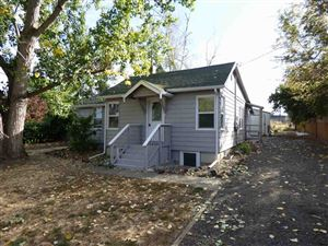 Photo of 3705 15th Street, Lewiston, ID 83501 (MLS # 135585)