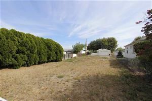 Photo of 417 8th St, Clarkston, WA 99403 (MLS # 135588)