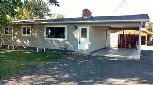 Photo of 1129 Cedar Drive, Lewiston, ID 83501 (MLS # 135610)