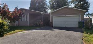 Photo of 1216 Burrell Ave, Lewiston, ID 83501 (MLS # 135628)