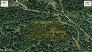 Photo of tbd Tincup Ln Lot 7, Lenore, ID 83541 (MLS # 135711)