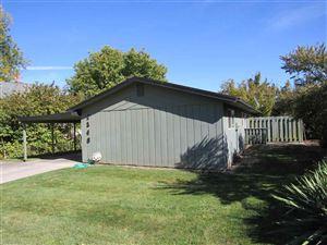 Photo of 1245 McCarroll, Clarkston, WA 99403 (MLS # 135757)