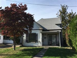 Photo of 414 4th Street, Lewiston, ID 83501 (MLS # 135761)