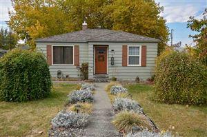 Photo of 1510 18th Street, Lewiston, ID 83501 (MLS # 135788)