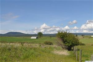 Photo of TBD Sangster Road, Anatone, WA 99401 (MLS # 135793)