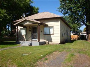 Photo of 918 3RD STREET, Clarkston, WA 99403 (MLS # 134797)