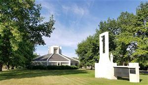 Photo of 1519 Ripon Avenue, Lewiston, ID 83501 (MLS # 135831)