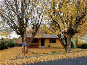 Photo of 1829 Ridgeway Dr., Lewiston, ID 83501 (MLS # 135844)