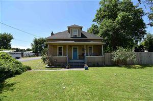 Photo of 1469 Elm Street, Clarkston, WA 99403 (MLS # 134846)