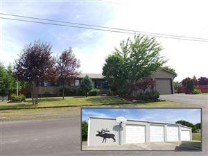 Photo of 1418 Bryden Avenue, Lewiston, ID 83501 (MLS # 134849)