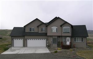 Photo of 2525 3rd Ave., Clarkston, WA 99403 (MLS # 133877)