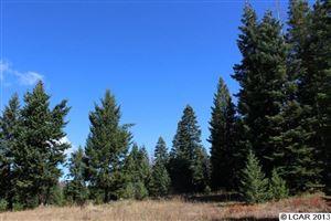 Photo of NNA Deer Creek Rd, Lewiston, ID 83501 (MLS # 128887)