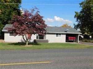 Photo of 1519 Grelle Avenue, Lewiston, ID 83501 (MLS # 135893)