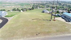 Photo of 2710 Scenic Hills Dr., Clarkston, WA 99403 (MLS # 134901)