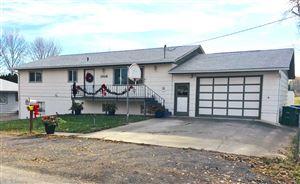 Photo of 1616 Birch Ave., Lewiston, ID 83501 (MLS # 135903)