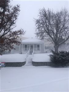 Photo of 1060 Arlington Street, Pomeroy, WA 99347 (MLS # 135910)