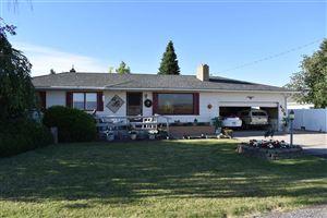 Photo of 609 Grelle Avenue, Lewiston, ID 83501 (MLS # 134925)