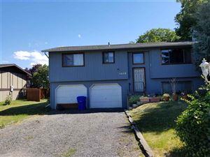 Photo of 1628 Ripon Avenue, Lewiston, ID 83501 (MLS # 134952)