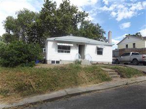 Photo of 703 Cassell, Lewiston, ID 83501 (MLS # 134959)