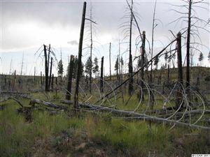 Photo of Sec 35 Twp 10 Range 42 Allen Land, Pomeroy, WA 99347 (MLS # 125971)