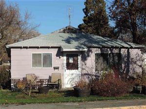 Photo of 612 Libby, Clarkston, WA 99403 (MLS # 135973)