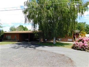 Photo of 3517 14th St., Lewiston, ID 83501 (MLS # 134976)