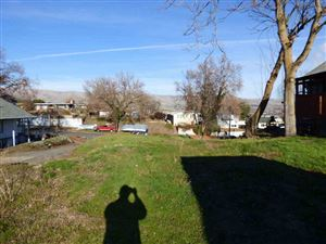 Photo of 000 9th Avenue, Lewiston, ID 83501 (MLS # 135981)