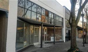 Photo of 812 Main Street, Lewiston, ID 83501 (MLS # 135983)