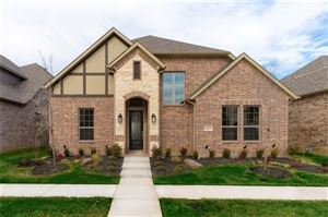 Photo of 1619 Coventry Court, Farmers Branch, TX 75234 (MLS # 13797056)