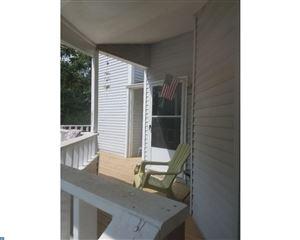 Photo of 1708 WALDEN CT #1708, SICKLERVILLE, NJ 08081 (MLS # 7005024)
