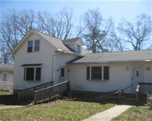 Photo of 12 W 8TH AVE, PINE HILL, NJ 08021 (MLS # 6967085)