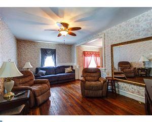 Photo of 18 WILLIS AVE, CHERRY HILL, NJ 08002 (MLS # 7022086)