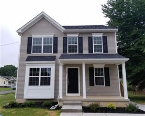 Photo of 25 COLONIAL AVE, WEST DEPTFORD Township, NJ 08096 (MLS # 7005123)