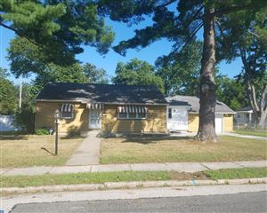 Photo of 1212 CENTRAL AVE, LINDENWOLD, NJ 08021 (MLS # 7020251)