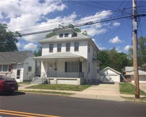 Photo of 321 W HIGH ST, GLASSBORO, NJ 08028 (MLS # 7001268)