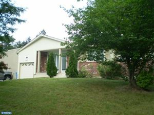 Photo of 29 KNOLLWOOD DR, CHERRY HILL, NJ 08002 (MLS # 7007286)