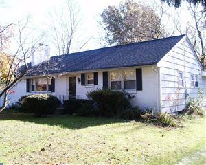 Photo of 1530 LAWRENCE RD, LAWRENCEVILLE, NJ 08648 (MLS # 6953301)