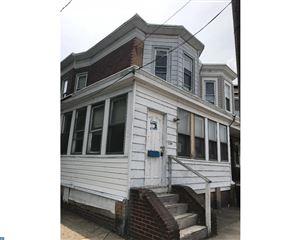 Photo of 338 POWELL ST, GLOUCESTER CITY, NJ 08030 (MLS # 7024321)