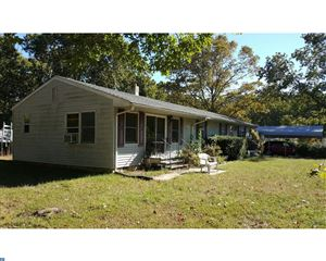 Photo of 502 1ST AVE, WATERFORD WORKS, NJ 08089 (MLS # 7016379)